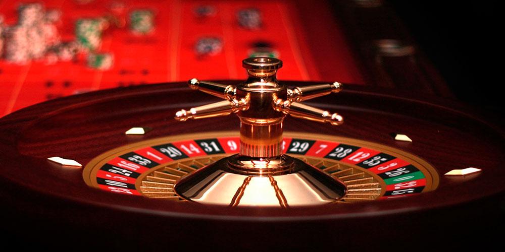 стратегии игры в рулетку онлайн