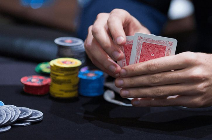 Как избежать ошибок в покере — советы профессионалов